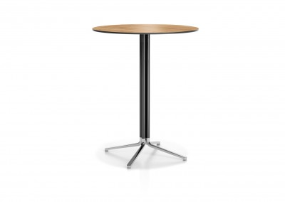 casala -  bar table temo