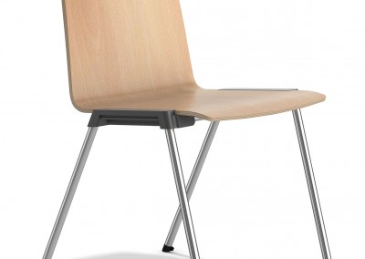 casala - chair system caliber