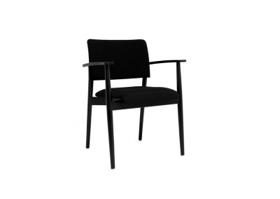 dietiker - rest home + hospital chair vialo