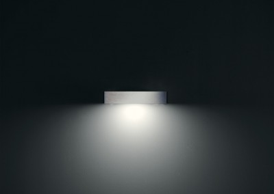 ip44.de - outdoor wall lamp lumen
