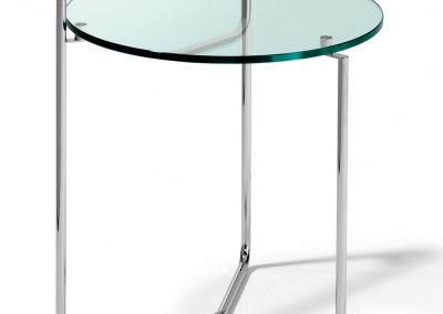 ronald schmitt - side table