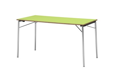 casala - table system tavo clap