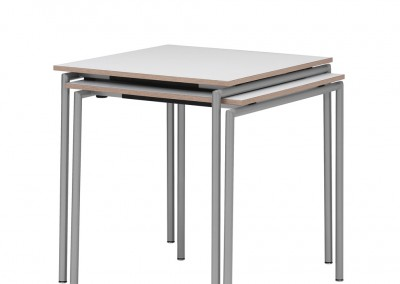casala - table system tavo nestable