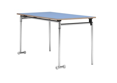 casala - table system tavo swing