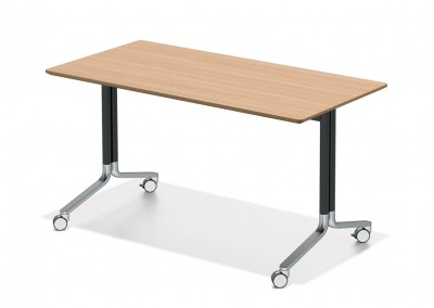 casala - fliptop table  temo