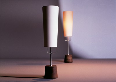 anta - table lamp xylo