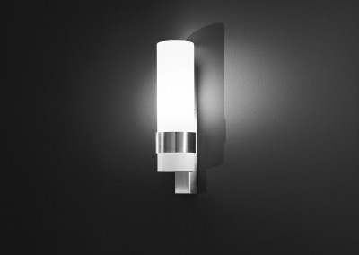 ip44.de - outdoor wall lamp custo