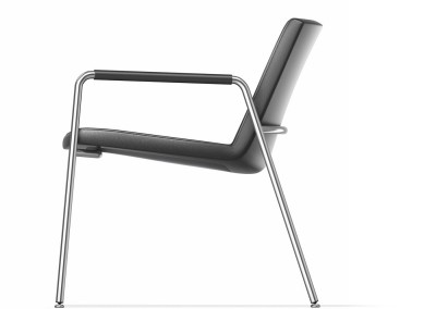 casala -  lounge chair leon