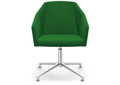 casala - chair system parker
