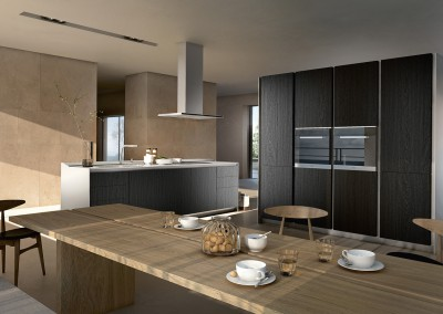 siematic pure, kitchen s1 sokopira