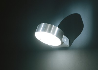 ip44.de - outdoor wall lamp solaris