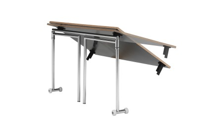 casala - table system tavo