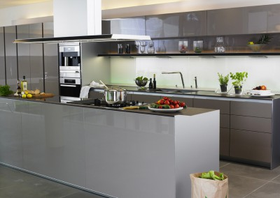 siematic pure, kitchen s1