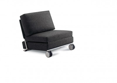 cor - loung + chair bed trinus