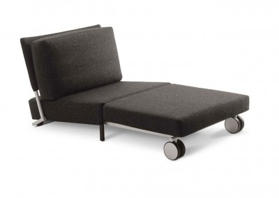 cor - loung chair trinus