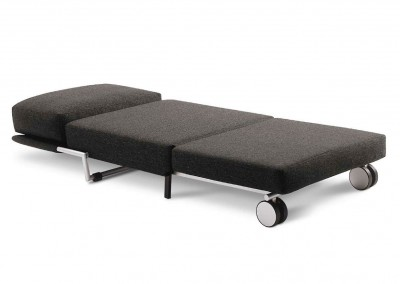 cor - chair bed trinus